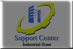Ban quản lý các KCN Bắc Ninh-Trung tâm Hỗ trợ đầu tư và Phát triển KCN Bắc Ninh
