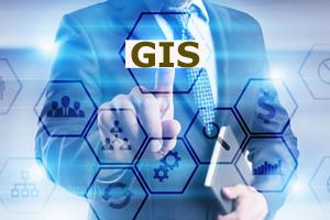 Phần mềm cơ sở dữ liệu KCN GIS